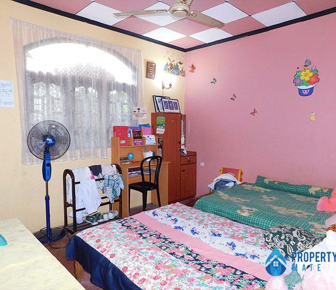 propertymate_lk_house_for_sale_ja_ela_sep_21-02