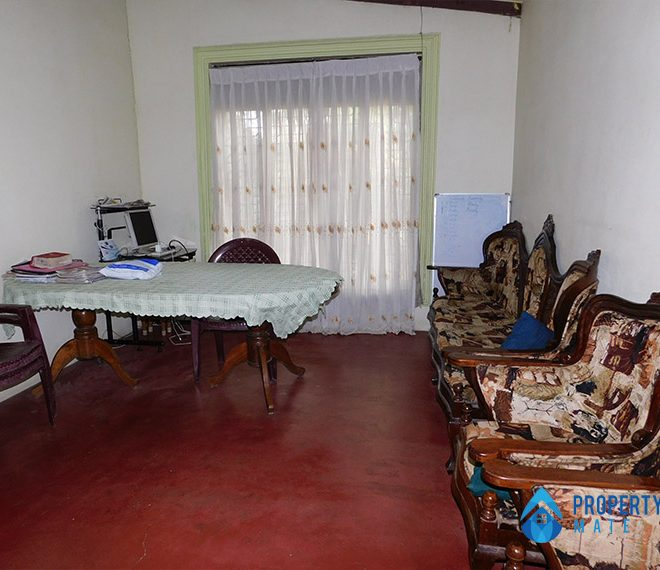 propertymate_lk_house_for_sale_ja_ela_sep_21-03