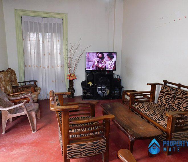 propertymate_lk_house_for_sale_ja_ela_sep_21-04