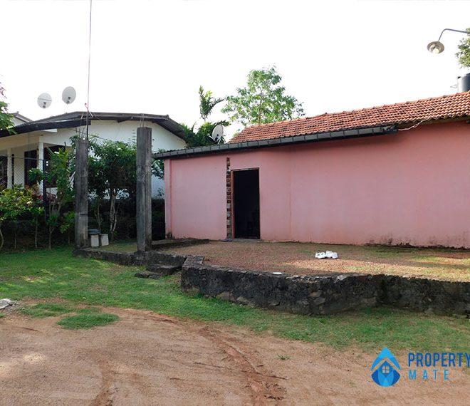 propertymate_lk_house_for_sale_ja_ela_sep_21-07