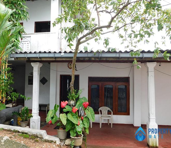 propertymate_lk_house_for_sale_pamunuwa_sep_21-01