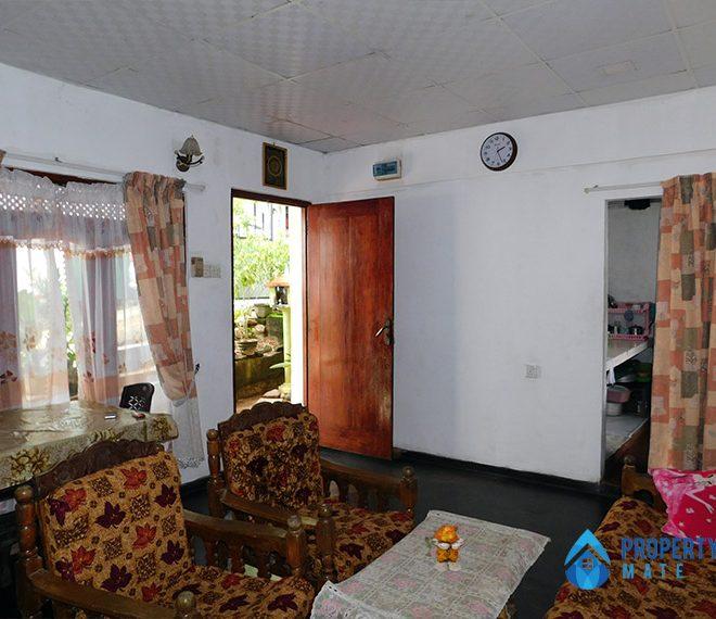 propertymate_lk_house_for_sale_pamunuwa_sep_21-02
