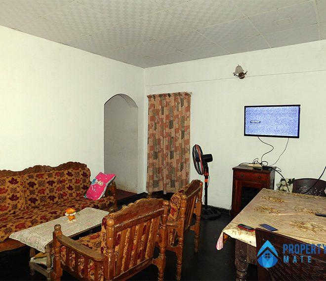 propertymate_lk_house_for_sale_pamunuwa_sep_21-04