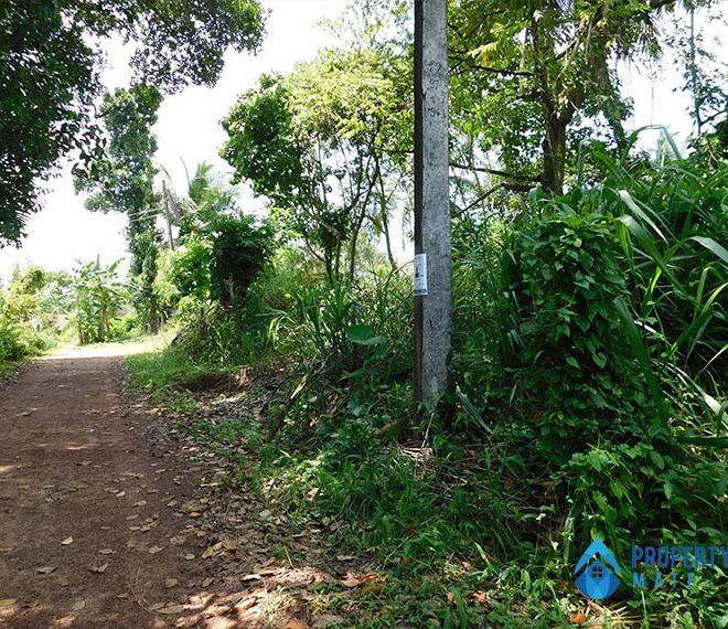 propertymate_lk_land_for_sale_kirindiwla_sep_21-03