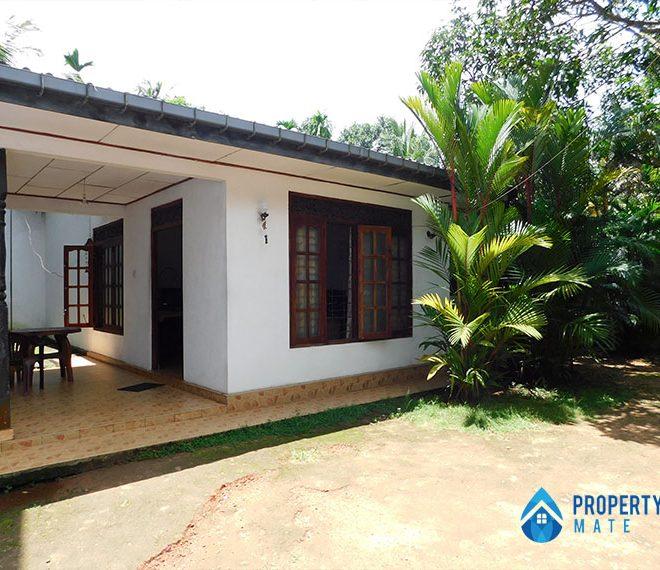 propertymate_lk_rest_for_sale_kadawata_sep_21-02