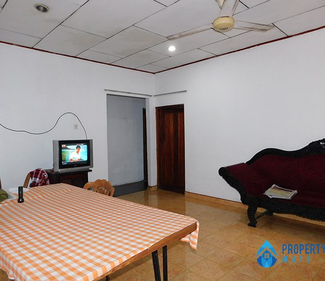 propertymate_lk_rest_for_sale_kadawata_sep_21-03