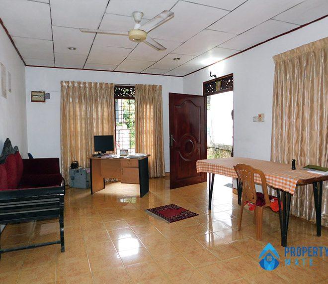 propertymate_lk_rest_for_sale_kadawata_sep_21-04