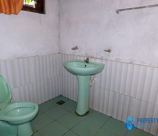 propertymate_lk_rest_for_sale_kadawata_sep_21-05