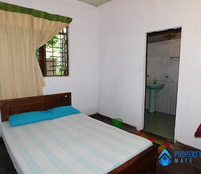 propertymate_lk_rest_for_sale_kadawata_sep_21-06