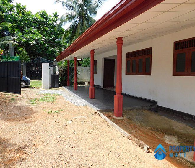 property_mate_lk_house_for_sale_kadawatha_oct_11-1