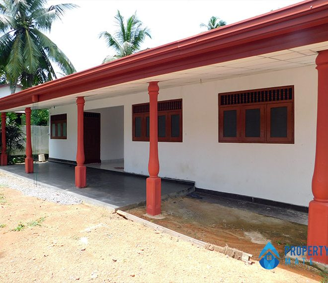 property_mate_lk_house_for_sale_kadawatha_oct_11-2