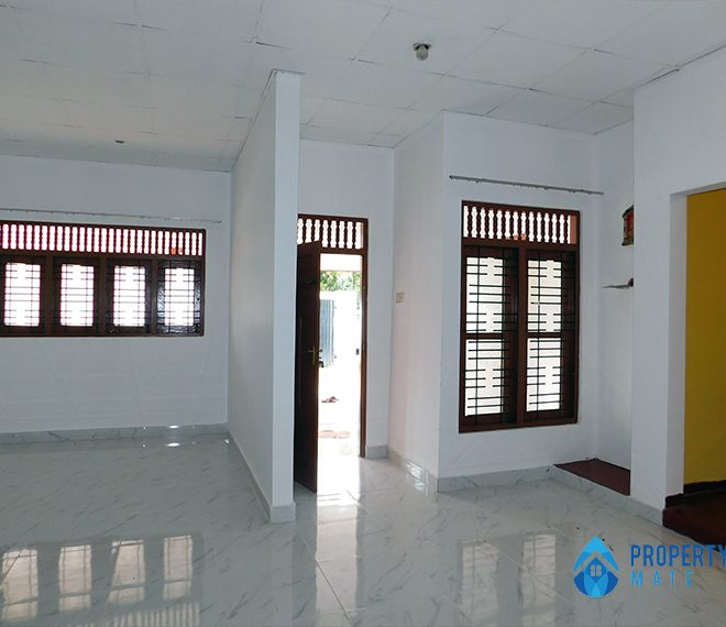 property_mate_lk_house_for_sale_kadawatha_oct_11-3