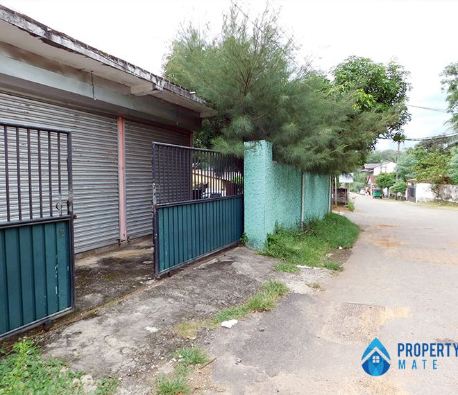 propertymate_lk_house_for_sale_ragama_tea_watta_houe&show_oct_18-1
