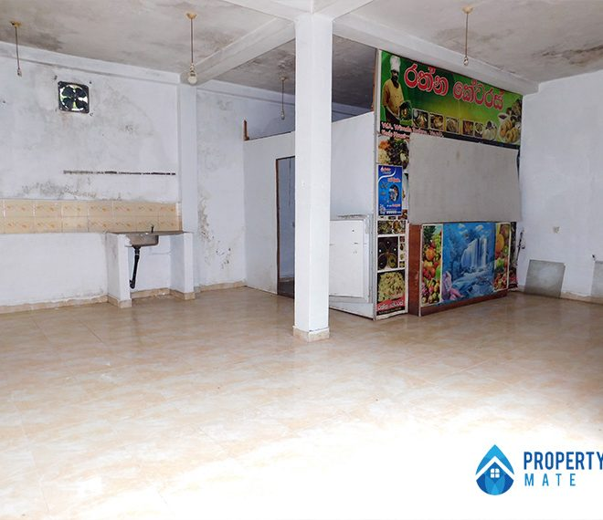 propertymate_lk_house_for_sale_ragama_tea_watta_houe&show_oct_18-2