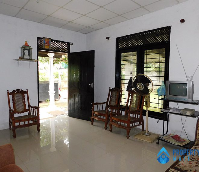 propertymate_lk_house_for_sale_ragama_tea_watta_houe&show_oct_18-4