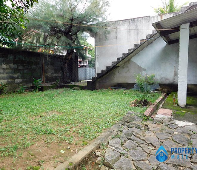 propertymate_lk_house_for_sale_ragama_tea_watta_houe&show_oct_18-5