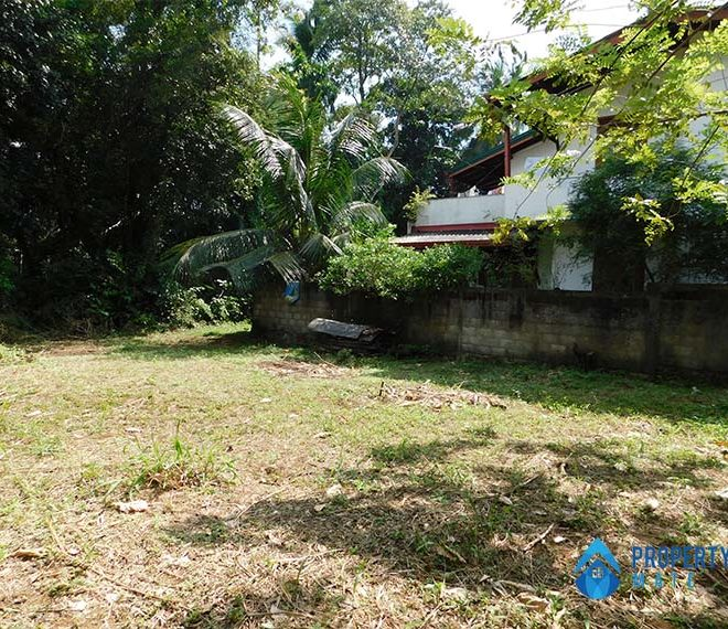 propertymate_lk_land_for_sale_kesbewa_oct_16-02