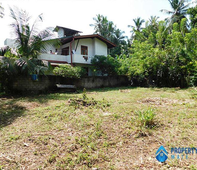 propertymate_lk_land_for_sale_kesbewa_oct_16-03