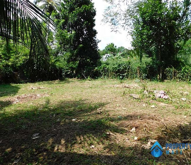 propertymate_lk_land_for_sale_kesbewa_oct_16-04