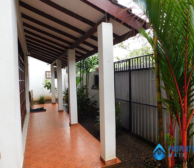 propertymte_lk_house_for_sale_bokundara_oct_13-01