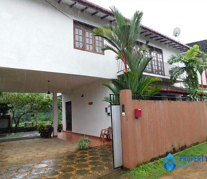 propertymte_lk_house_for_sale_bokundara_oct_13-02