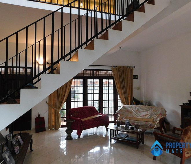 propertymte_lk_house_for_sale_bokundara_oct_13-03