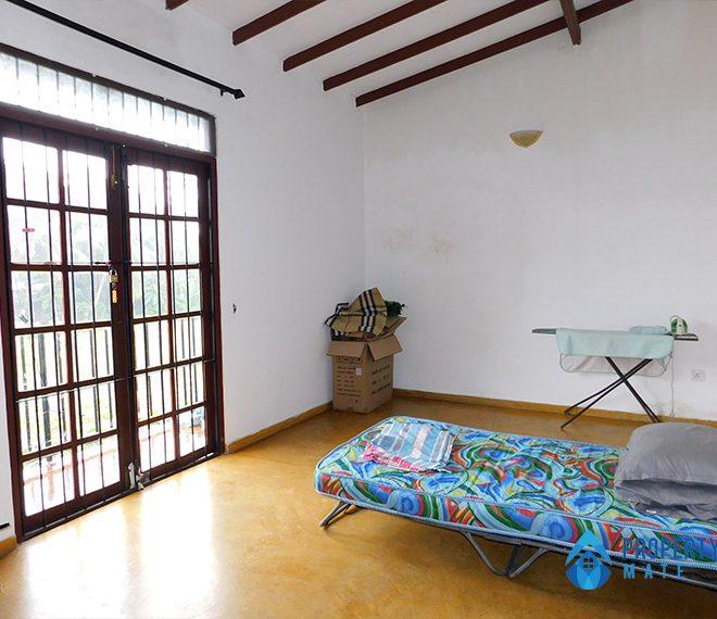 propertymte_lk_house_for_sale_bokundara_oct_13-04