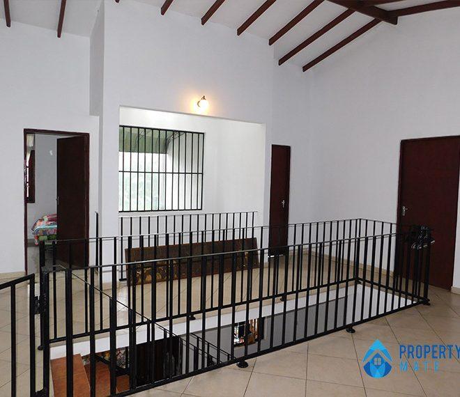 propertymte_lk_house_for_sale_bokundara_oct_13-05