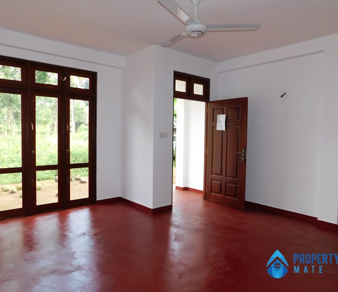 Apartment for rent in Thalahena 1