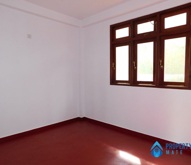 Apartment for rent in Thalahena 2