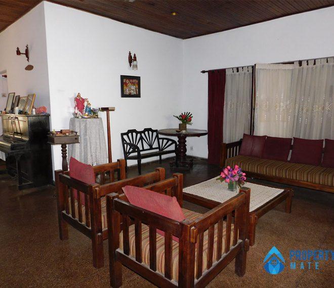 House for sale in Moratuwa 2
