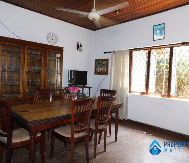 House for sale in Moratuwa 3