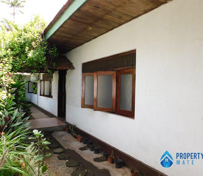 House for sale in Moratuwa 5