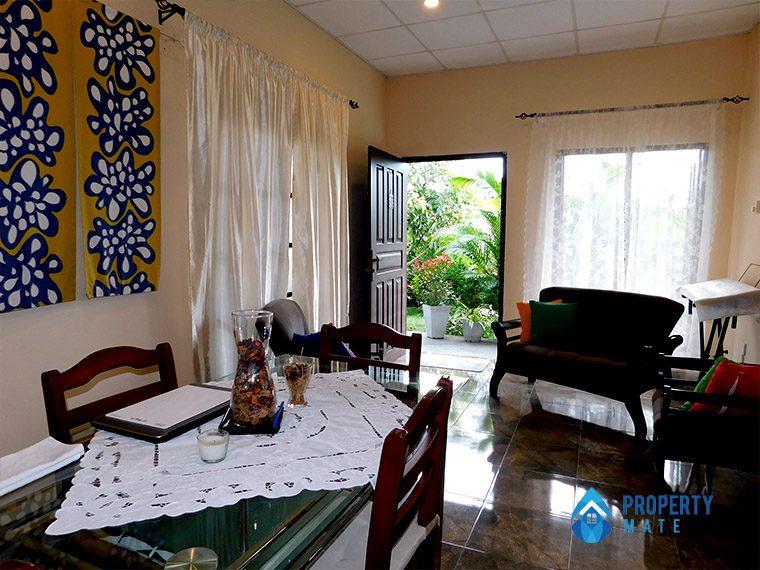 propertymate_lk_house_for_sale_ja_ela_nov_5-1