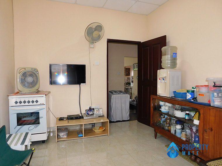 propertymate_lk_house_for_sale_ja_ela_nov_5-3