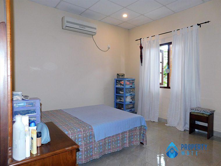 propertymate_lk_house_for_sale_ja_ela_nov_5-4