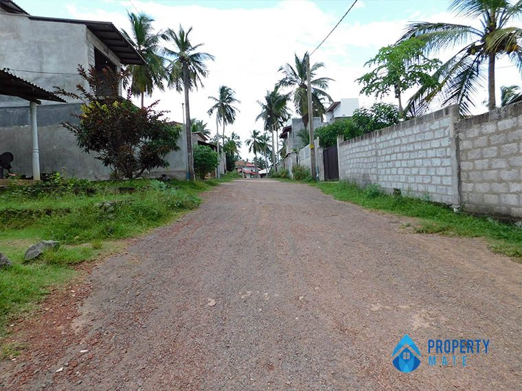 propertymate_lk_house_for_sale_ja_ela_nov_5-5