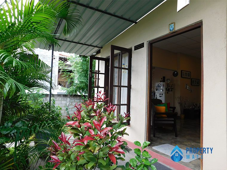 propertymate_lk_house_for_sale_ja_ela_nov_5-6