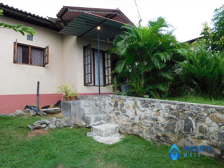 propertymate_lk_house_for_sale_ja_ela_nov_5-7