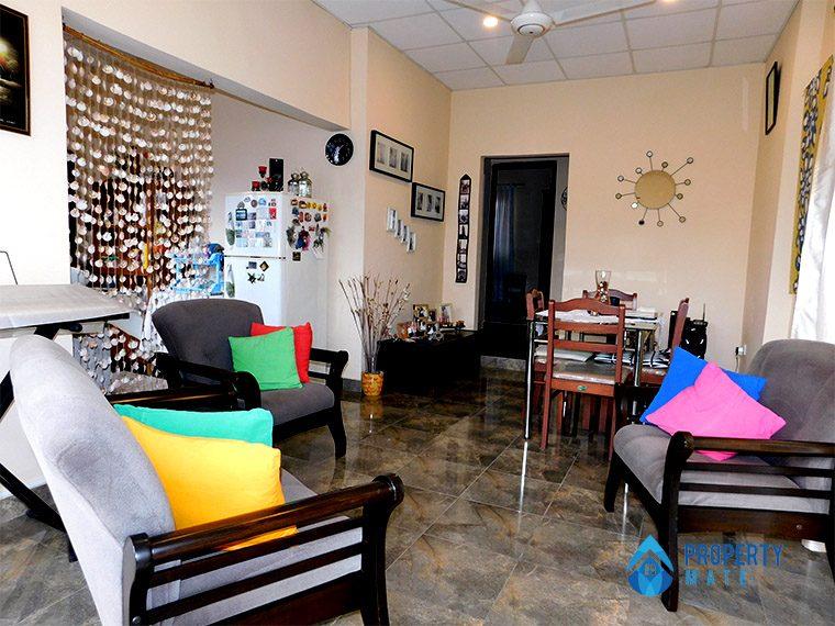 propertymate_lk_house_for_sale_ja_ela_nov_5-9
