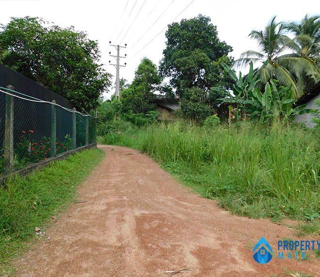 propertymate_lk_land_for_sale_veyangoda_nov_13-2