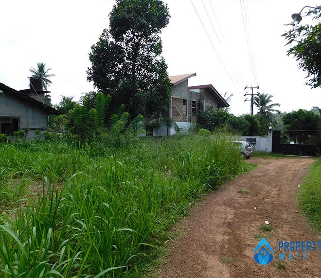 propertymate_lk_land_for_sale_veyangoda_nov_13-4