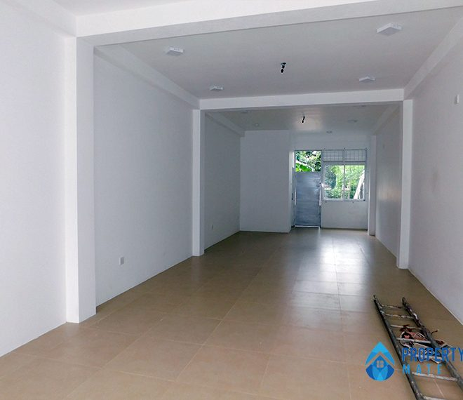 propertymate_lk_shop_for_sale_kadawatha_nov_02-2