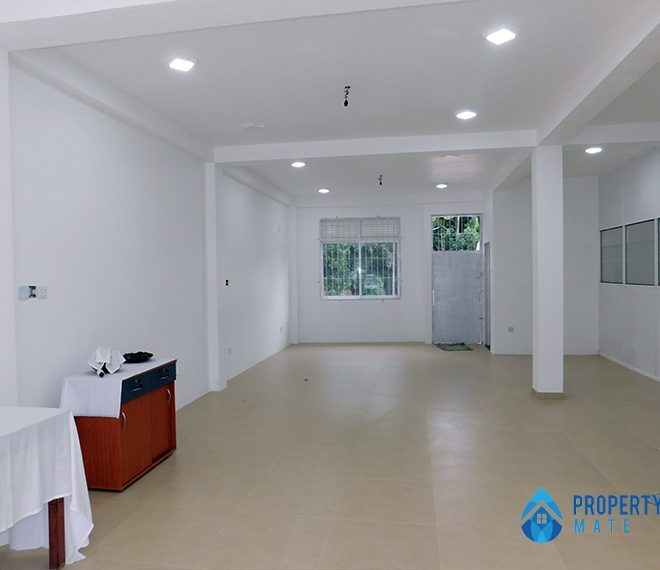 propertymate_lk_shop_for_sale_kadawatha_nov_02-3