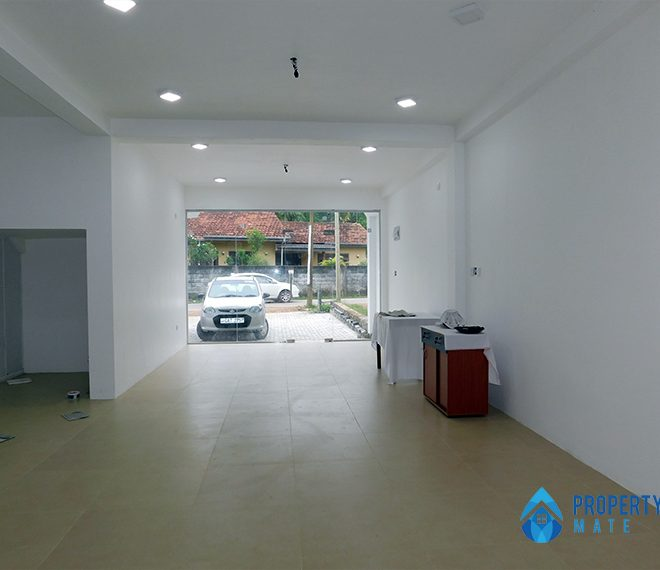 propertymate_lk_shop_for_sale_kadawatha_nov_02-5