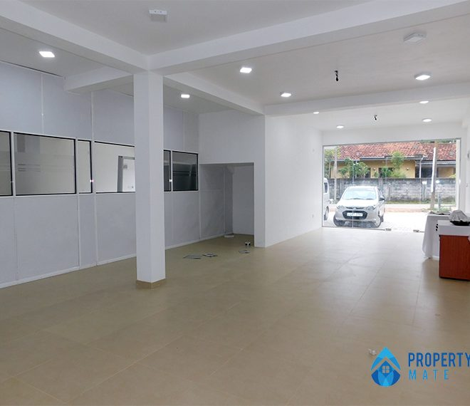 propertymate_lk_shop_for_sale_kadawatha_nov_02-6