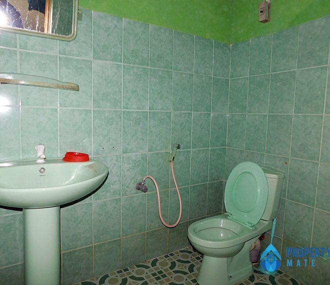 property_mate_lk_hose_for_sale_maharagama_dec_12-4