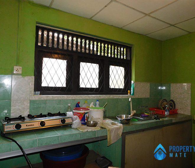 property_mate_lk_hose_for_sale_maharagama_dec_12-5