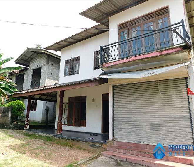 propertymate_lk_house_for_rent_ganemulla_dec_11-1