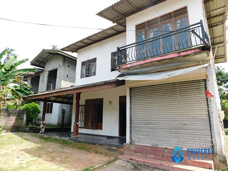 propertymate_lk_house_for_rent_ganemulla_dec_11-1